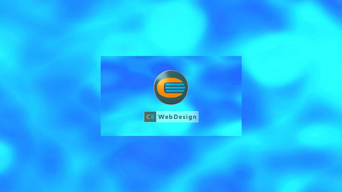 CE WebDesign München: Schnelle HTML-Webseiten mit SEO